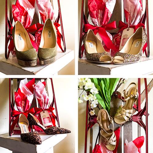 Goodbyes_November_Shoes