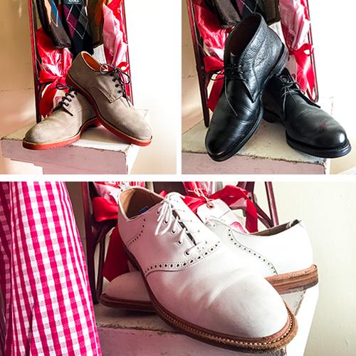 Goodbyes_November_shoes1
